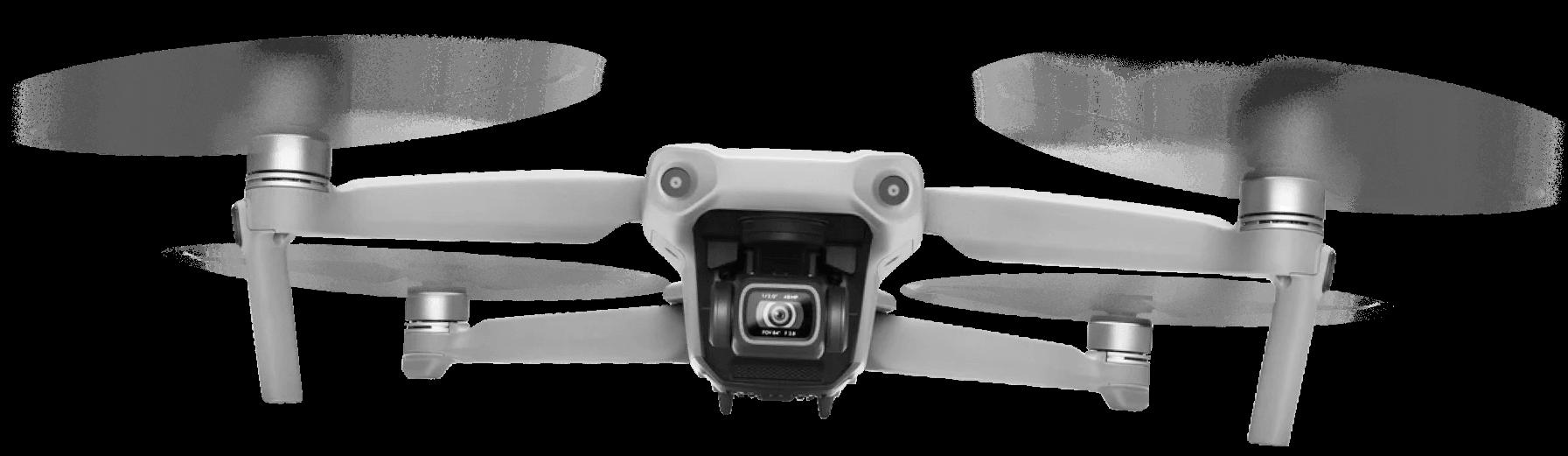 LMT.lv Drone